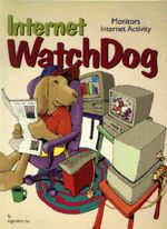 Internet WatchDog / Algorithm, Inc.